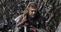 game of thrones yle