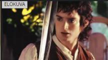Frodo Reppuli