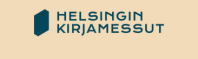 Helsingin Kirjamessut 2018 -logo