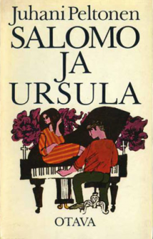 Salomo ja Ursula